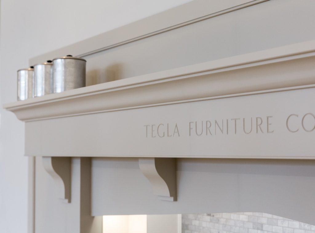 tegla-difference-designers.jpg